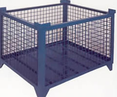 mesh_containers_welded07.jpg